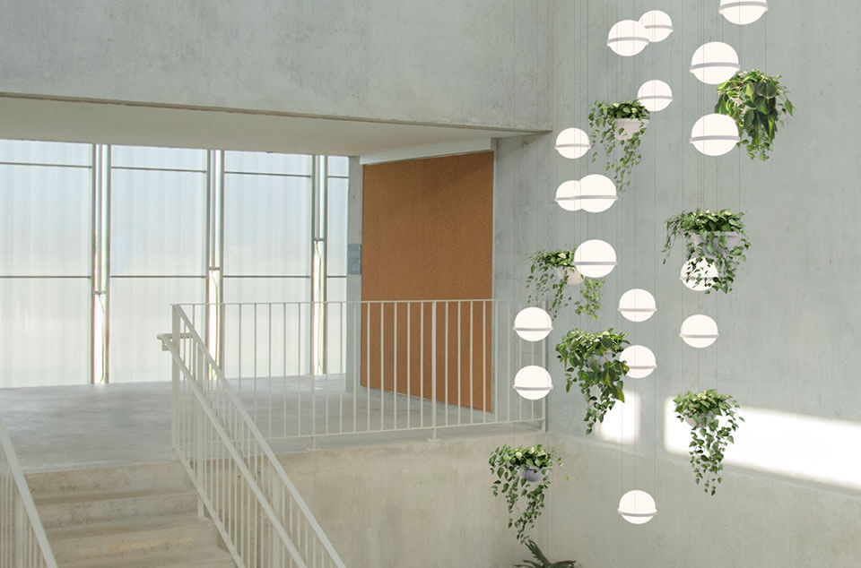 Vibia-Stories-Stairwell-Ideas-Palma-Featured.jpg